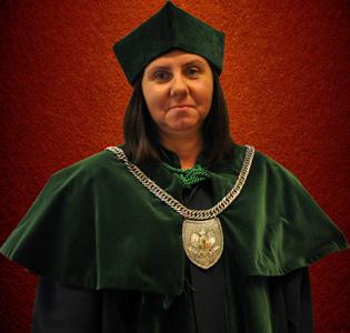 Prof. Dr. Helena Burunowa