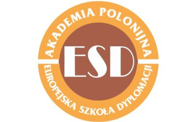 European School of Diplomacy