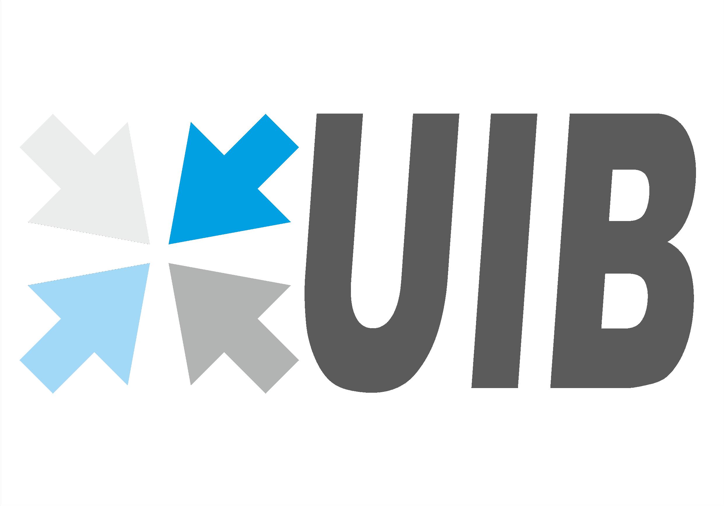 Academic Business Incubator